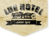Lue Hotel - Accommodation Cooktown