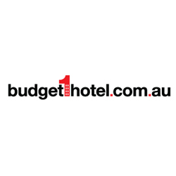 Budget 1 Hotel - Accommodation Cooktown