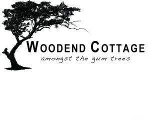 Woodend Cottage - Accommodation Cooktown