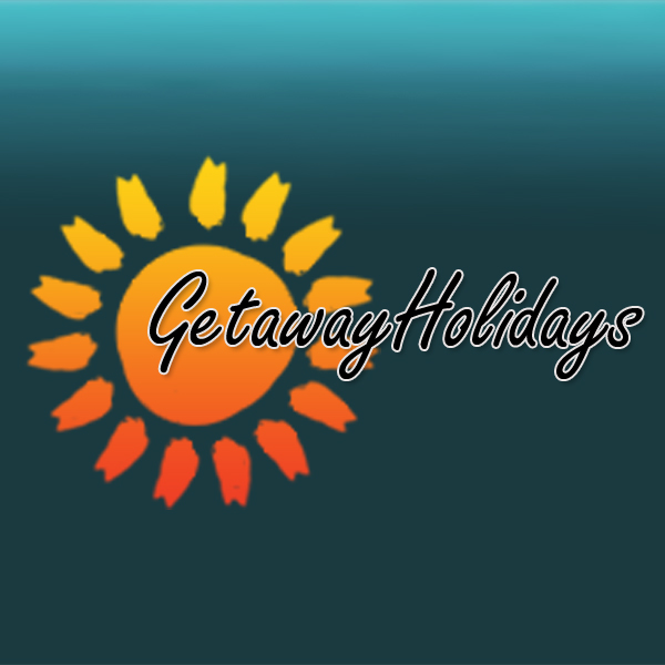 Getaway Holidays - Accommodation Cooktown