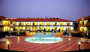 Goa Hotels Price - Accommodation Cooktown