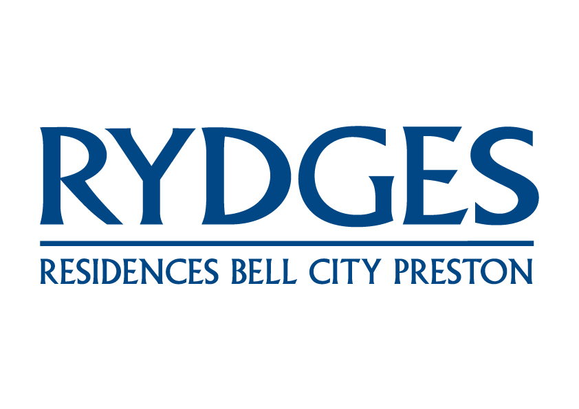 Rydges Residences - Accommodation Cooktown