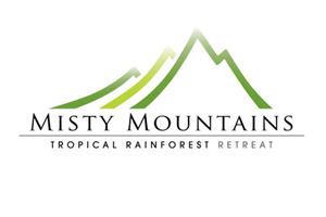 Misty Mountains Tropical Rainforest Retreat - Accommodation Cooktown