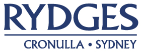 Rydges Cronulla - Accommodation Cooktown