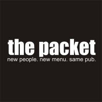 Steam Packet Hotel - Accommodation Cooktown