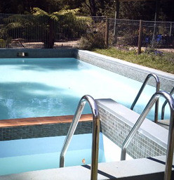 Sanctuary House Resort Motel - Healesville - Accommodation Cooktown