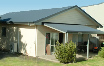Angler's Arms And Fisherman's Cottage - Accommodation Cooktown