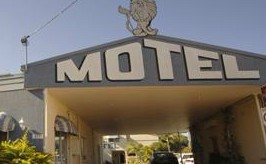Best Western Kimba Lodge Motel - Accommodation Cooktown