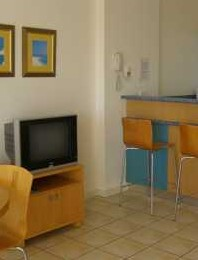 Noosa Parade Holiday Inn - Accommodation Cooktown