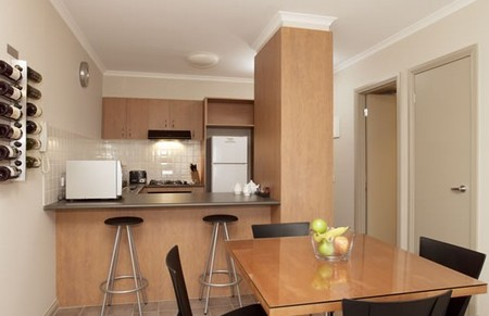 Ringwood Royale Apartment Hotel - Accommodation Cooktown