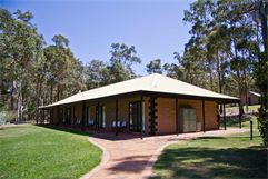 Hunter Valley Retreat - Accommodation Cooktown