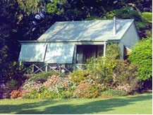 Bendles Cottages - Accommodation Cooktown