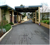 Motel Traralgon - Accommodation Cooktown