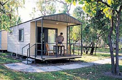 Kakadu Lodge Jabiru - Accommodation Cooktown