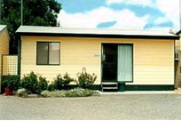 Murray Bridge Oval Cabin And Caravan Park - Accommodation Cooktown