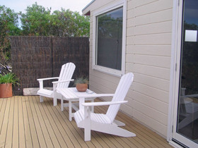 Beachport Harbourmasters Accommodation - Accommodation Cooktown