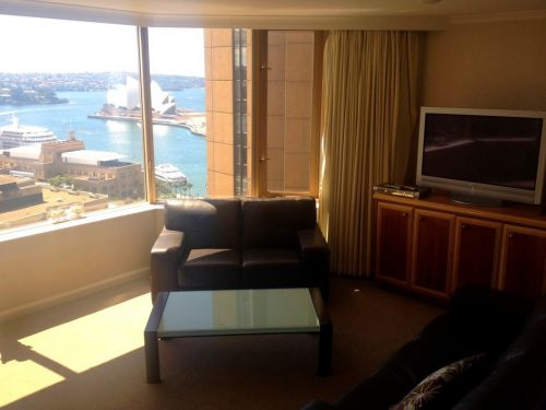 Rent a Room the Rocks - Accommodation Cooktown