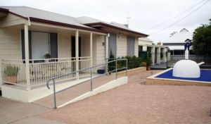 Executive Holiday Rental - Accommodation Cooktown