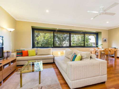 Short Stay Network - Accommodation Cooktown