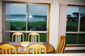 Emu Bay Sea Breeze - Accommodation Cooktown