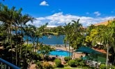 Bayview Waters - Waterfront Apartments - Accommodation Cooktown