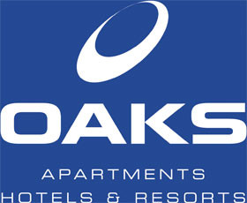 Oaks Boathouse - Tea Gardens - Accommodation Cooktown