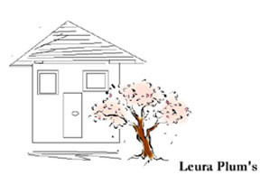 Leura Plums - Accommodation Cooktown