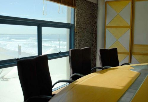 The Promenade Cronulla Virtual  Serviced Offices - Accommodation Cooktown