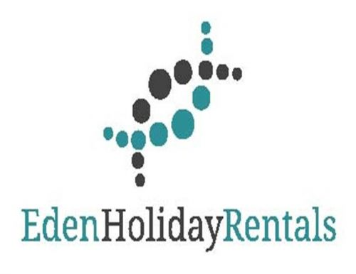 Eden Holiday Rentals - Accommodation Cooktown