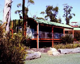 Bridport Resort And Convention Centre - Accommodation Cooktown