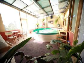 Down To Erth Bampb - Accommodation Cooktown
