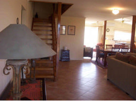 Barn Retreat - Mansfield - Accommodation Cooktown