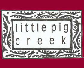 Little Pig Creek - Accommodation Cooktown