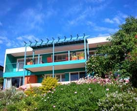 Gerringong Holiday House - Accommodation Cooktown