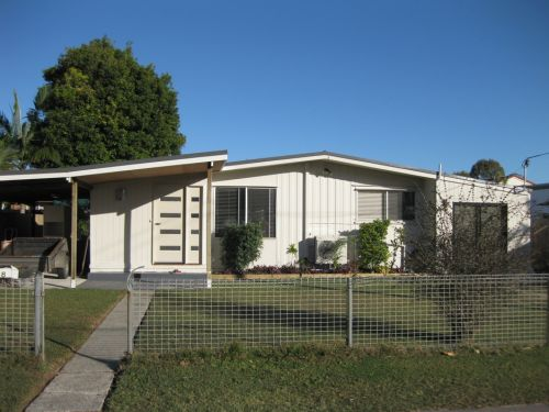 Our Holiday House - Accommodation Cooktown