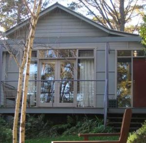 Inverard - Accommodation Cooktown