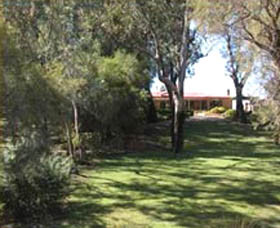 Ravenswood Retreat - Accommodation Cooktown