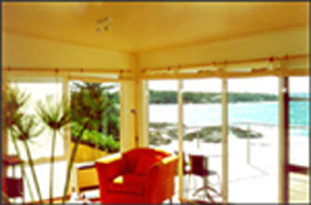 Harbour Houses - Accommodation Cooktown