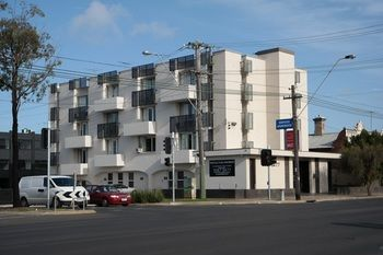 Parkville Place - Accommodation Cooktown