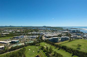 Horton Apartments - Accommodation Cooktown
