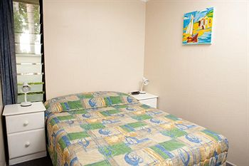 Maroochy River Resort amp Bungalows - Accommodation Cooktown