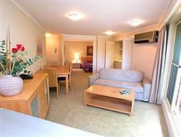 Waldorf Wahroonga Residential - Accommodation Cooktown