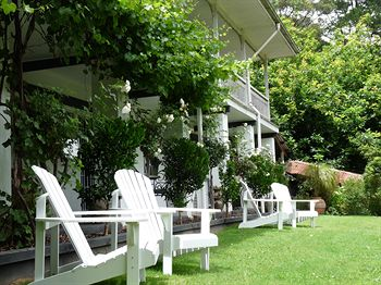 Brentwood Accommodation - Accommodation Cooktown
