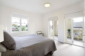 Albert Road Serviced Apartments - Accommodation Cooktown