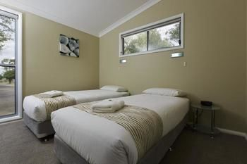 Ingenia Holidays Hunter Valley - Accommodation Cooktown