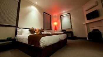 Burwood Inn Merewether - Accommodation Cooktown