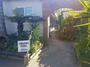 Bentley Waterfront Motel amp Cottages - Accommodation Cooktown