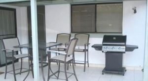 Castle Hill 128 Har Furnished Apartment - Accommodation Cooktown