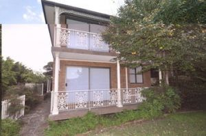 Balmain 2 Mont Furnished Apartment - Accommodation Cooktown