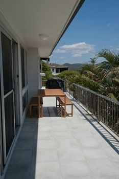 Emerald Views - Accommodation Cooktown